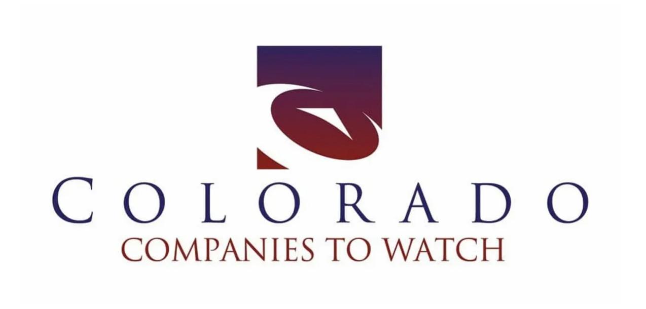 Colorado Companies to Watch